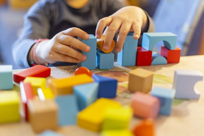 A Teachers Guide To 10 Must-Have Educational Toys For 4 -7574