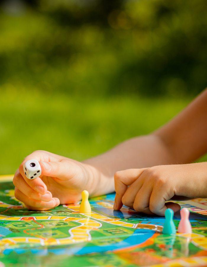 Fun Social-Emotional Activities for Preschoolers ...